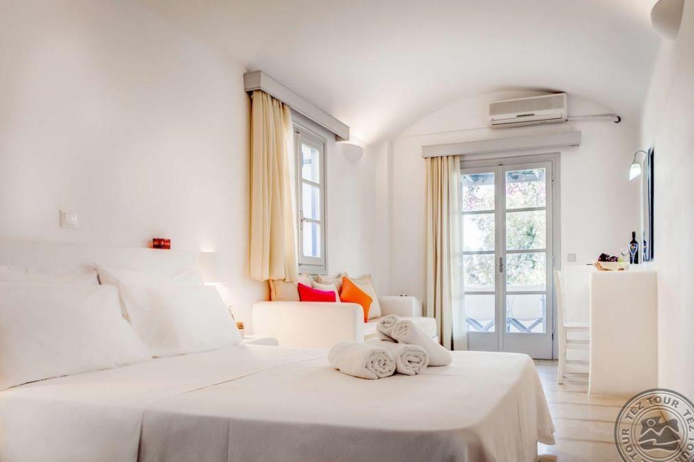 ARION BAY HOTEL 3*